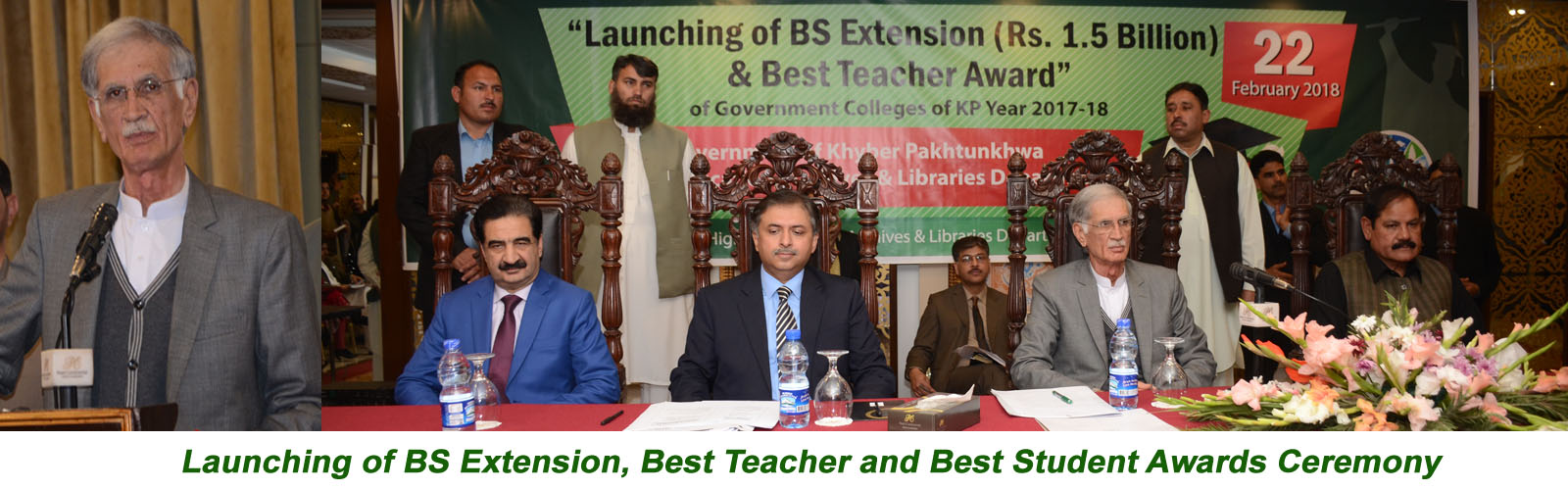 BS-Extension-Best-Teachers